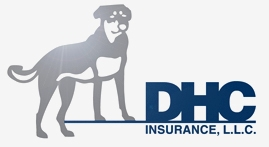 DHC Insurance
